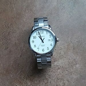 Timex Accessories - Timex watch